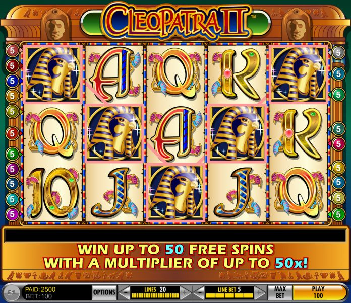 Slot Games Free Download Mobile