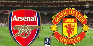Ramalan Pertandingan FA Cup Arsenal vs United 2018/19