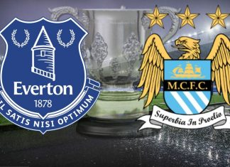 Ramalan Pertandingan Everton vs City 2018-19