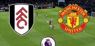 Ramalan Pertandingan Fulham vs Man United 2018-19
